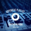 Aspenbeat Radio: Southern Rock
