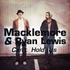 Cant Hold Us - Macklemore & Ryan Lewis [acoustic cover]