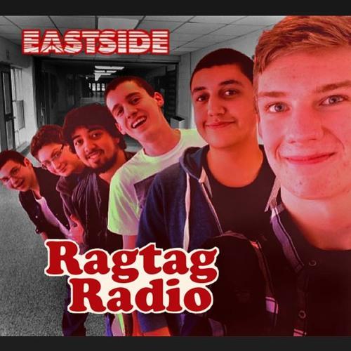 Ragtag Radio Episode 3