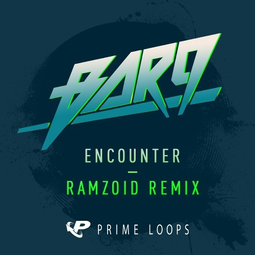 Encounter by Bar9 (Ramzoid Remix)