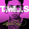 T. Mills - Stupid Boy (FEAR Remix)