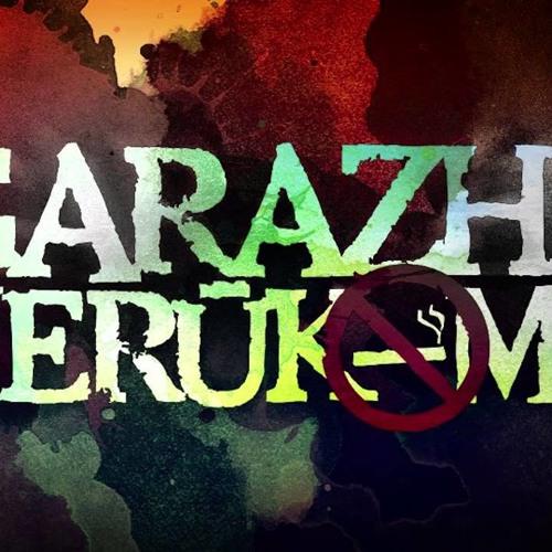 Garazhe Nerukoma - Neuzgos niekas(Cordi Beats remix) PREVIEW