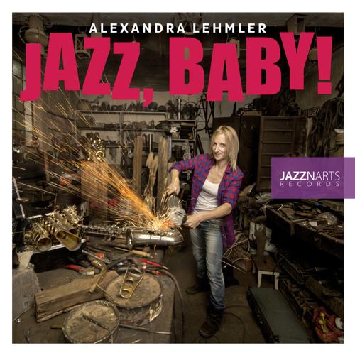 "Beitrag NDR  ""Jazz, Baby!"""