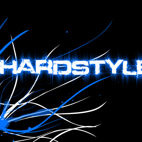 hardstyle No. 2: BrInG Da FuCkn NoiZe.mp3
