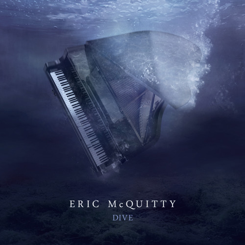 Eric McQuitty - Dive