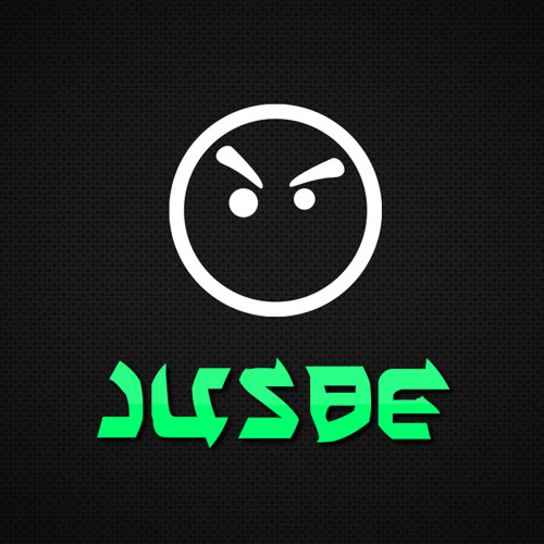 Moist Wanted by Alpha Noize (Jusbe Remix)