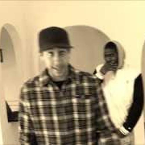 Beats Bumpin ft Collado (Prod. Chris Ro$e & Yung Herc)