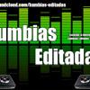 Gritaria [☆~ Kumbia Editada ²°¹⁴ ~☆][☆Super Romantico </3 ..☆] - Dj Lunatick Boy Ft. Grupo Los Telez
