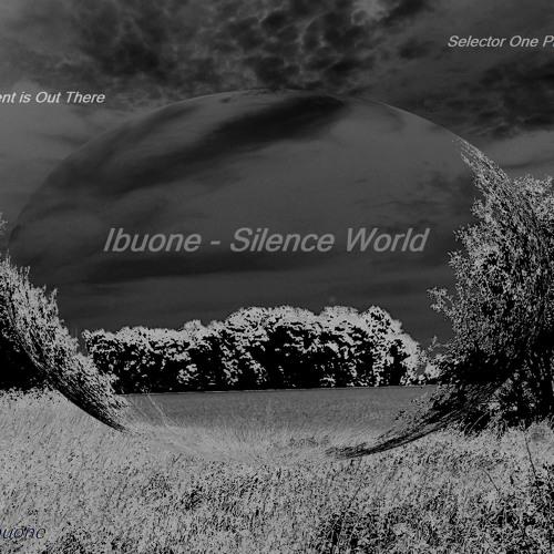 Ibuone - Silence World