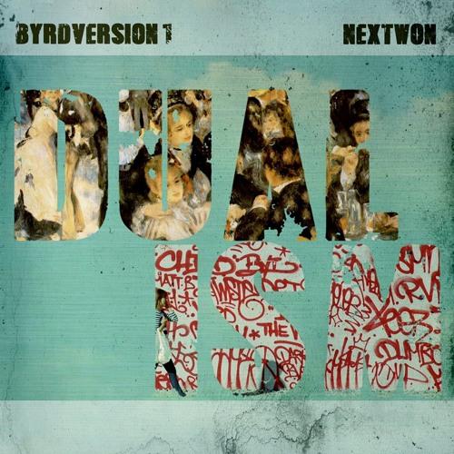 Nextwon x Byrdversion1 - Electrical Fixation