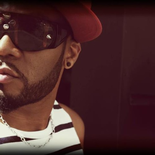 Sean/Milan™- Why Y'all Gagging So