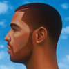 nothing was the same-drake type