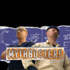 Mythbusters (Part 2)