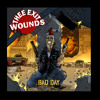 Evil - Johnny Hell and Thee Exit Wounds
