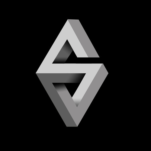 Erb n Dub - Move Down (Shaka Bass Drumstep Remix)