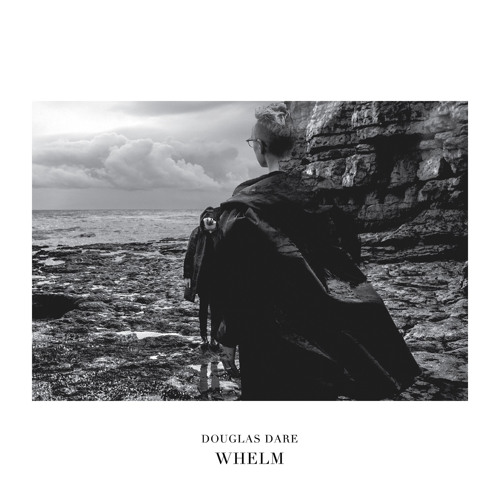 Douglas Dare – Whelm (3-track album teaser)