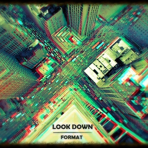 Subway by Format