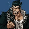 Truly cleansed (Nidai Ask #4)