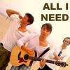 Emblem3 - All I Need