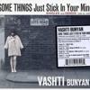 I Know - Vashti Bunyan