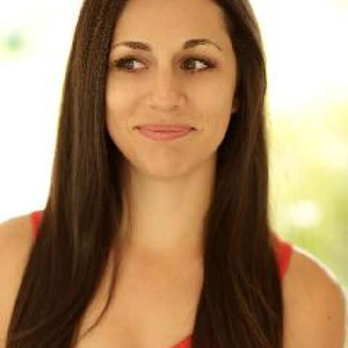w/ Danielle Arce! #22