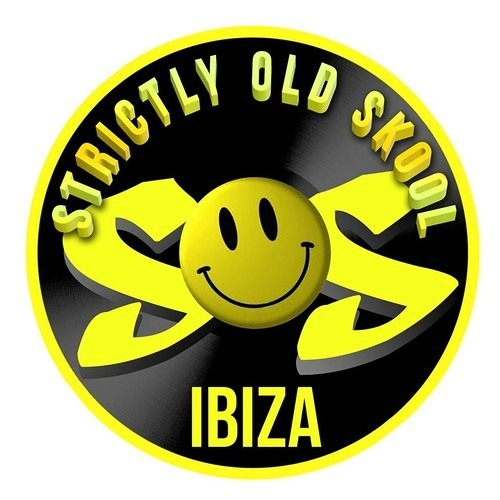 SOS WANTS YOU STEVIE SP IBIZA 2014 COMPETITION MIX
