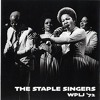 Respect Yourself (Staple Singers)