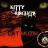 05. I AM THE CAT ILLUMINATI
