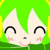 【 UTAU-VCV 】 Donut Hole 【 Kyuuki Koko 】