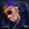 Team Eastside Peezy-Quick