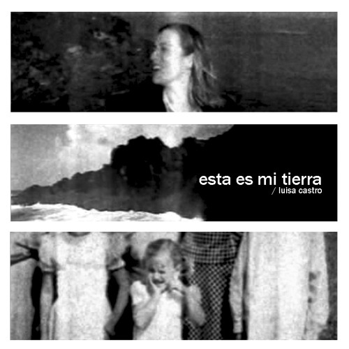 El mar y yo (a Karina) - Single
