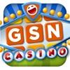 GSN Casino - Wheel Of Fortune - Gameshow Theme