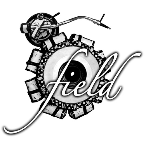 Tablapusher Recordings & Collaborations
