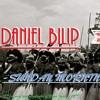 Daniel bilip- Sunday Morning