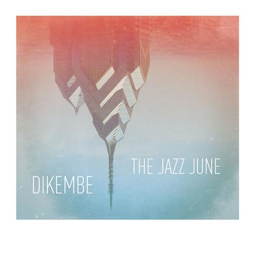 "The Jazz June - ""Over Underground"""