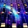 RICARDO THOMAZ - EU NAVEGAREI (Part. De Israela Claro) - Remix Dj Kituty Portada del disco