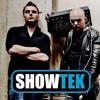 Hey Showtek XD