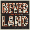 Never Land (feat. Marz)