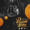 Farruko Ft. Sean Paul - Passion Wine