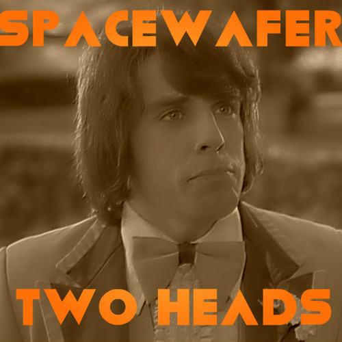 Two Heads