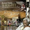 Everything's Alright (Hold On) Featuring Rev. Timothy Wright