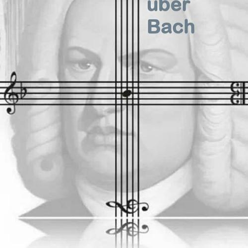Sarabande French Suite B minor BWV 814 JS Bach take 2