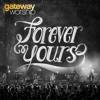 Kari Jobe Feat Darlene Zschech - Yours Forever