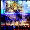 Over The Limit (Zaya Sagittarius, Mitch Leo, Hudson) - Other Side Of Me (