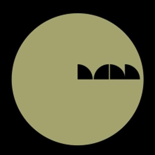 Natural Rhythm - Hunger (Dave Allison Remix) **
