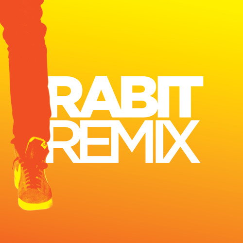 TRC — You & Me Ft. Ruth (Rabit remix) [FREE DL]