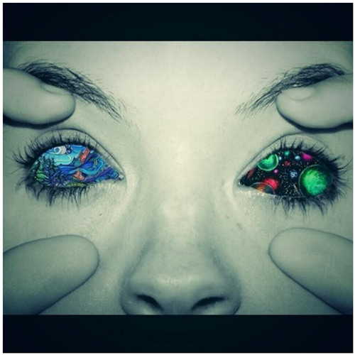 illusions-Phénix Rose (Prod. By JimdinoTheGreat)