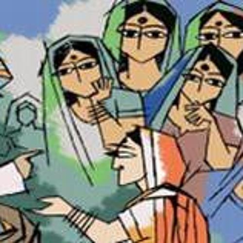 Women Empowerment through Self Help Group