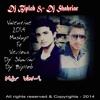 Bangla+Valentine+mashup+2014+verious+DJ-Shahriar+DJ-Biplob+DJ-Kr