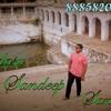 Ekadantaya Vakratundaya Shankar Mahadevan mix by dj sandeep madasu